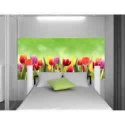 Wayfair Home Decor by Home Decor Line Flowers Wall Mural Wayfair