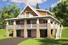 house plans garage under drive under house plans home designs with garage below