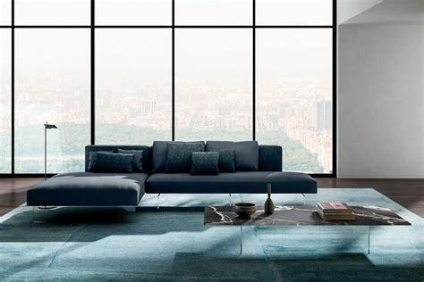 mobili divani divani moderni modulari componibili e angolari lago design