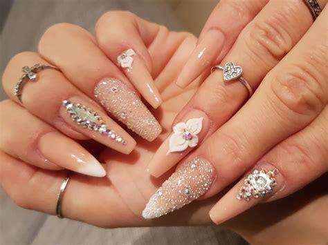 le pour les ongles conseils pratiques pour prendre soin de ses ongles