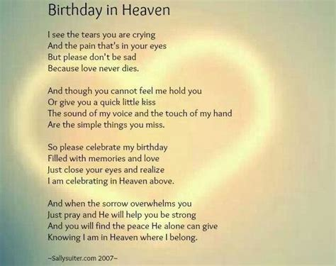 Quotes For S Day In Heaven Happy Fathers Day Images Pictures Photos Wishes