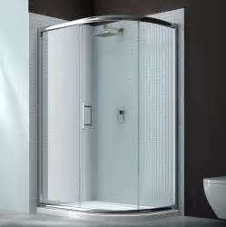 Bathroom Model Ideas Shower Stalls And Kits Standard Designs Houses Models
