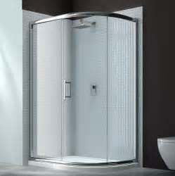 Galerry design ideas for your bathroom