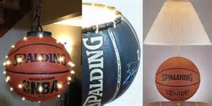How To Upcycle Wine Bottles - the 7 ways to upcycle your basketball melo