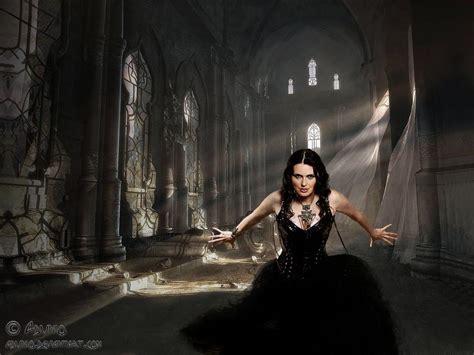 dark queen wallpaper 25079 within temptation wallpapers wallpaper cave