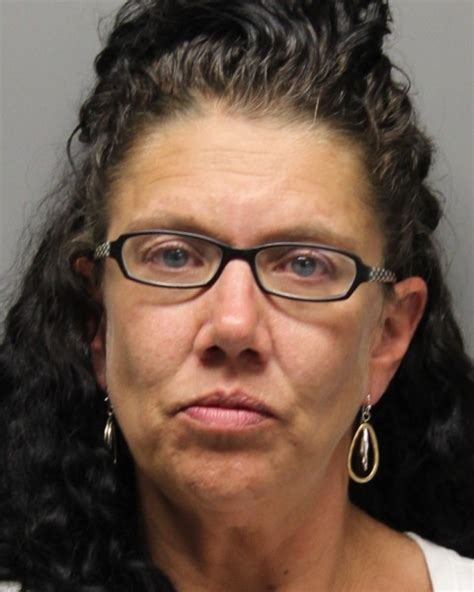 Charged After Child Milford Woman Charged After Abandoning Child City Of