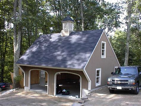carriage house garage plans garage plan construction images