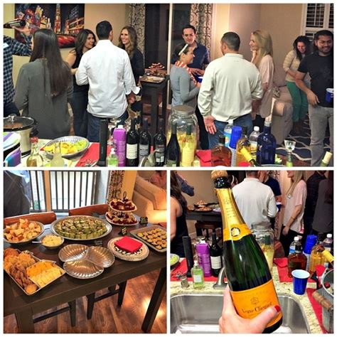 house warming party ettiquette on when to have a housewarming party everafterguide