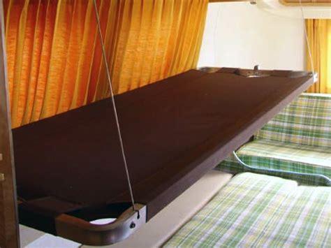 hammock bunk bed hammock bunk bed 100 images bunk bed hammock diy rat