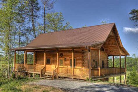 Examples Of Floor Plans Log Cabin Construction Portfolio Deep Creek Overlook