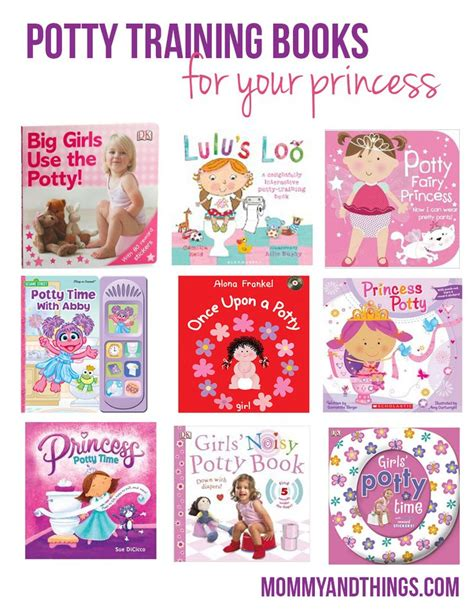 potty picture books best 25 potty for ideas on