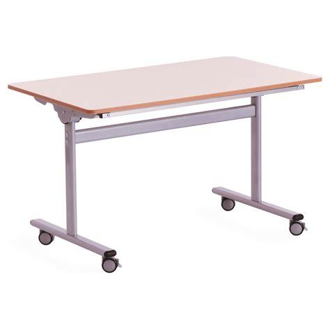 flip top table bench advanced premium flip top table