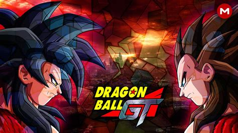 descargar imagenes en hd de dragon ball z sagas dragon ball z hd espa 241 ol latino modificaci 243 n