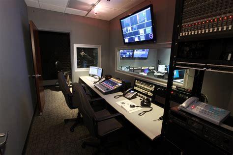 room recording system hd room tricaster rental mediamixstudios