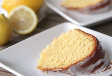 best lemon cake recipe from scratch real southern lemon pound cake recipe divas can cook