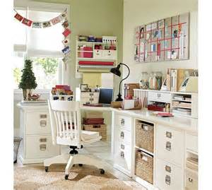 cozy home office cozy home office design study design ideas