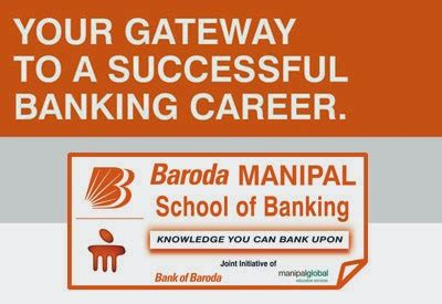 Letterhead Of Bank Of Baroda Bank Of Baroda Manipal Po Recruitment 2015 16 Call Letters Out