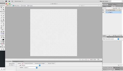editor de imagenes web adobe fireworks 4 editores gr 225 ficos para mac