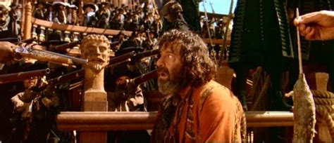 film semi pirates pirates 1986 internet movie firearms database guns