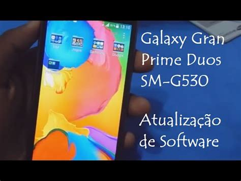 download youtube mp3 root download youtube to mp3 root galaxy grand prime sm g530h