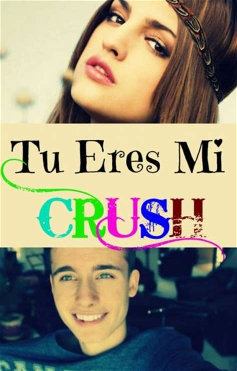 imagenes sad para mi crush tu eres mi crush