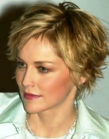 2015 hair cuts for 50 short hairstyles for women over 50 2016