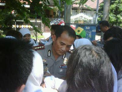 Tanda Pangkat Polisi Aiptu Http Pelayanmasyarakat Pangkat Polisi