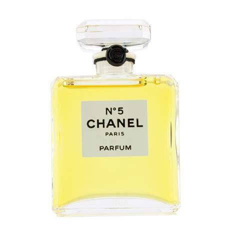 Parfum Chanel No 5 Kw chanel no 5 parfum fresh