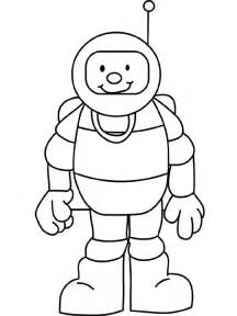 astronaut coloring pages space astronaut coloring pages coloring part 3