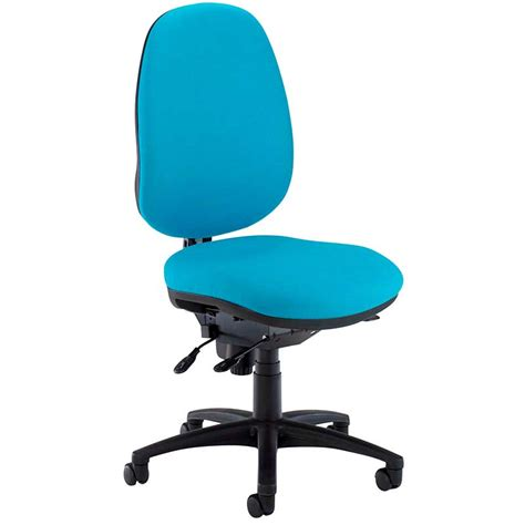 Ergonomic Features Of A Chair by Sct91 Ergonomic Task Chair Hsi Office Furniture New Office Furniture And Renovation