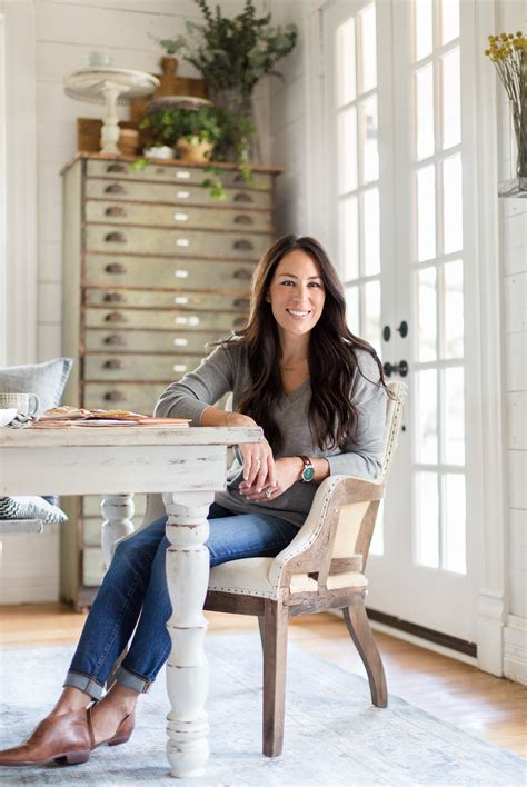 joanna gaines blog joanna gaines blog designer rug programs the rug merchant