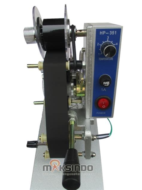 mesin tattoo di bandung jual mesin hand printer pencetak kedaluwarsa di bandung