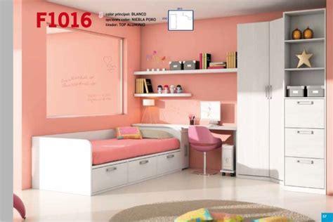 tiendas muebles baratas habitaciones juveniles comprar habitaciones juveniles