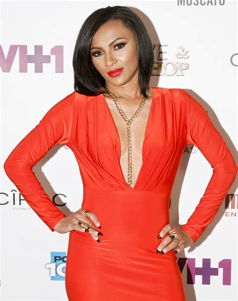 how old is tara from love and hip hop tara wallace pregnant love hip hop new york star