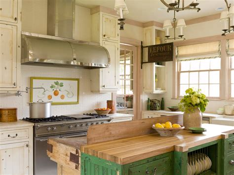 sopo cottage contemporary cottage kitchen modern cottage style interiors pre tend be curious