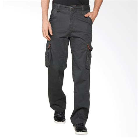 Celana Cardinal Casual Promo jual cardinal casual cotton gi celana pria ebgx009 04e grey harga kualitas