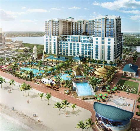 hollywood beach hotels fl 25 best ideas about hollywood beach on pinterest