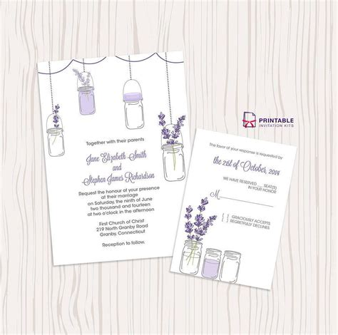 innovative wedding invitation for friends innovative wedding invitations printable 50 absolutely