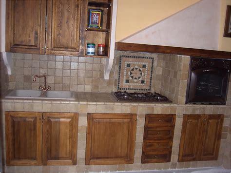 cucina a muratura fai da te cucine in muratura esterne hb06 187 regardsdefemmes