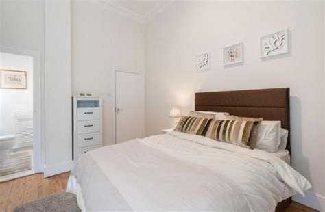2 bedroom flat private landlord 2 bed flat to rent buckland crescent london nw3 5dh