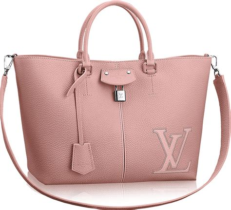 Bag Purses Designer Handbags And Reviews At The Purse Page by Handbags Designer Louis Vuitton Reviews Tips Guides