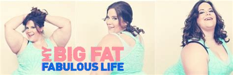 my big fat fabulous life podcast episode list tlc releasebb rlsbb