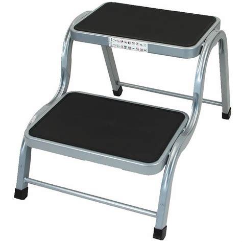 Lightweight 2 Step Stool by 2 Step Stool Lightweight Safety Non Slip Mat Heavy Duty