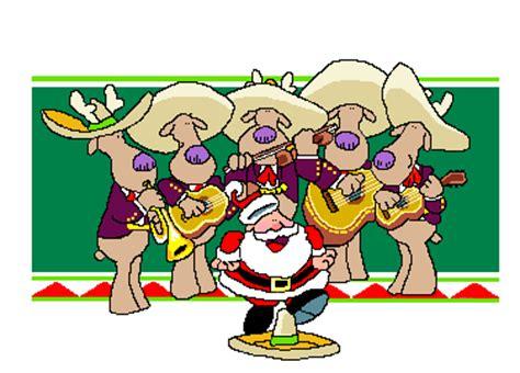 imagenes animadas de navidad graciosas postales de navidad bonitas