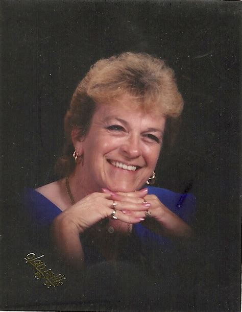 obituary phyllis greenlee