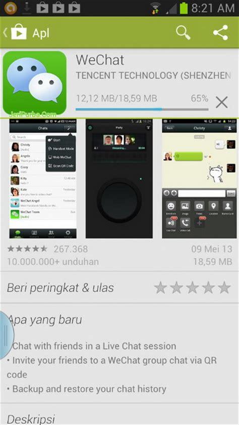 aplikasi themes nokia e71 download aplikasi wechat untuk nokia e71 free
