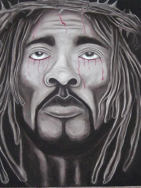 jesus wept tattoo designs free clipart black jesus clipground