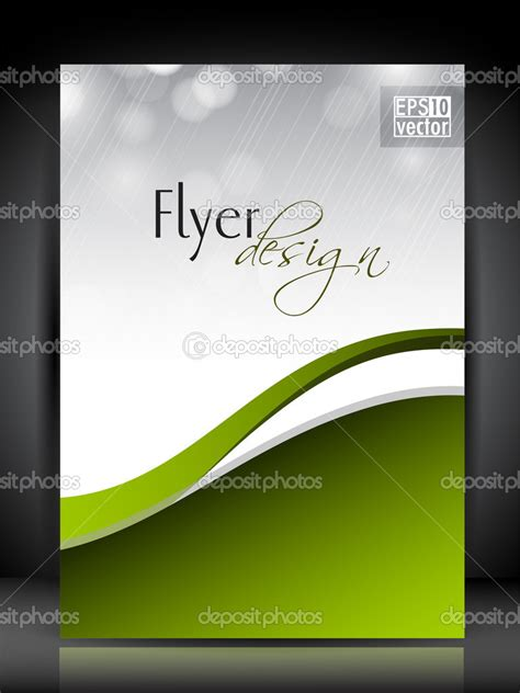 free flyer template design 16 business e news header template designs images free