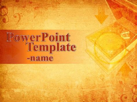 classic powerpoint templates classic ppt template