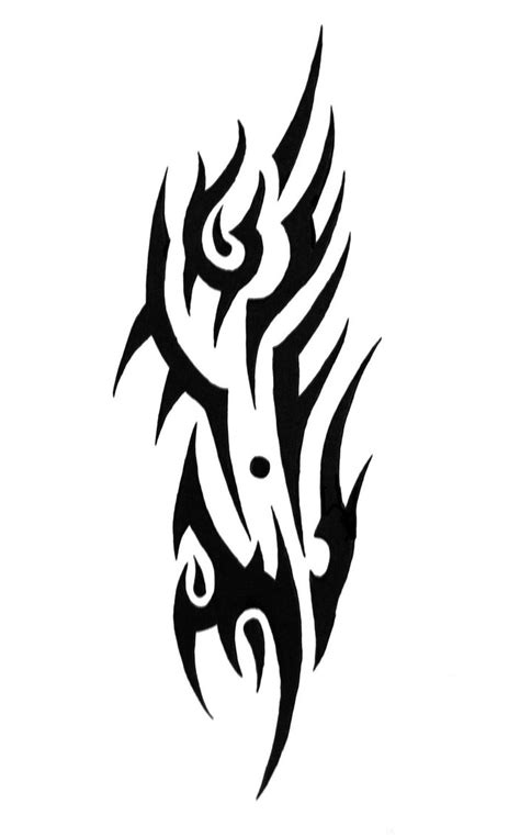 tribal sleeve tattoos stencils 15 tattoos designs sleeves for lawas